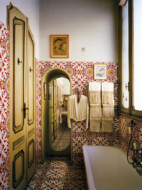 and white bedroom furniture architect and designer carlo mollino s turin apartment