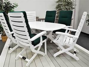 Kettler Stuhl Chair Plus : kettler tiffany 16 position arm chair 1472 000 ~ Bigdaddyawards.com Haus und Dekorationen