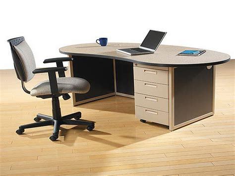 Small Space Diy Desk  Review And Photo