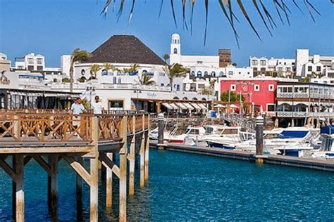 Excursions Top Market by Lanzarote Shop And Sail Excursions Fuerteventura