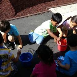 maricopa preschool closed preschools 3525 maricopa 176 | ls