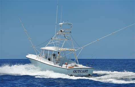Tuna Fishing Boat For Sale Florida by Deep Sea Fishing Off Jacksonville Shores Jacksonville