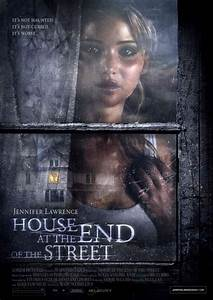 House At The End Of The Street | Film Kino Trailer