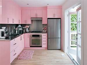 quirky modern kitchen room paint colors 1339