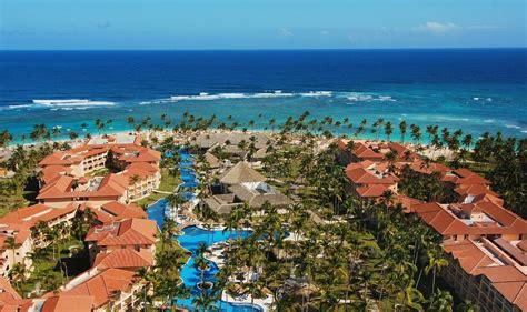 Dominican Republic   Modern Destination Weddings
