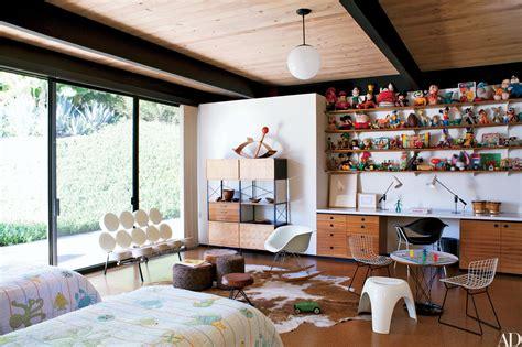 Childrens Bedroom Ideas Jungle