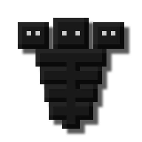 inventory pets mod  minecraft forum