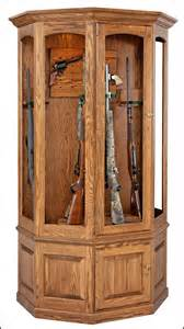 walmart gun cabinets wood home design ideas