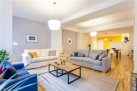 Appartments Glasgow by Luxury Apartment Glasgow City Centre Glasgow Updated