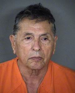 Man, 75, turns himself in on murder charge from 1962 ...