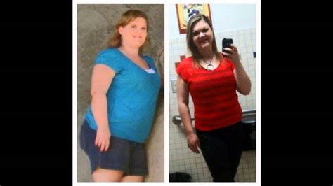 PinkDrinkRocks com Plexus Slim's AMAZING Before & After