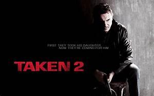Taken 2 Movie #4160483, 2880x1800 | All For Desktop