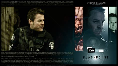 flashpoint ion television promos eclectickle