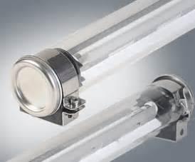 eclairage cuisine professionnelle eclairage professionnel luminaires étanches led