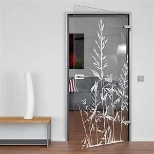 Glastür Mit Rahmen : glast ren online glast r mit motiv badspiegel shop ~ Sanjose-hotels-ca.com Haus und Dekorationen