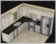 Dealing With Built In Kitchens For Small Spaces Kitchen Designs On Pinterest Dream Kitchens Kitchens And Kitchen