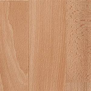 Laminat Buche Hell : vinylboden im kinderzimmer darauf unbedingt achten vinylboden test ~ Frokenaadalensverden.com Haus und Dekorationen