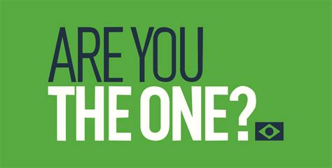 Are You Are You The One Brasil La Enciclopedia Libre