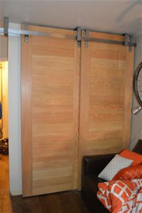 1000+ Images About Interior Sliding Barn Doors On