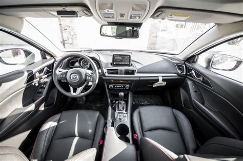 mazda grandtouring test drive morries auto group