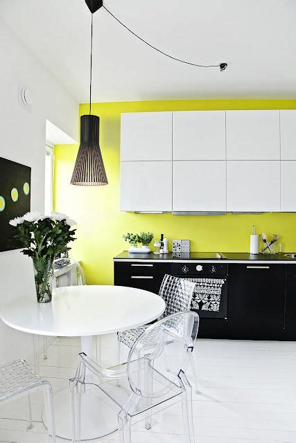 what is a color to paint kitchen cabinets 17 best ideas about yellow kitchen walls on 9960