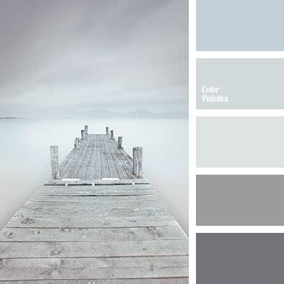 color palettes for edgecomb gray monochrome gray color