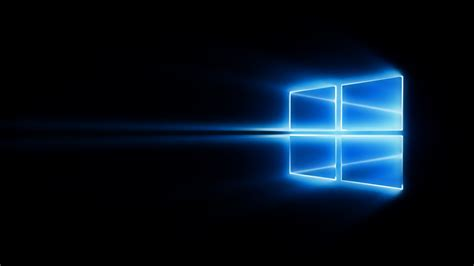 Windows 10 Wallpaper Animated - cortana animated wallpaper windows 10 71 images