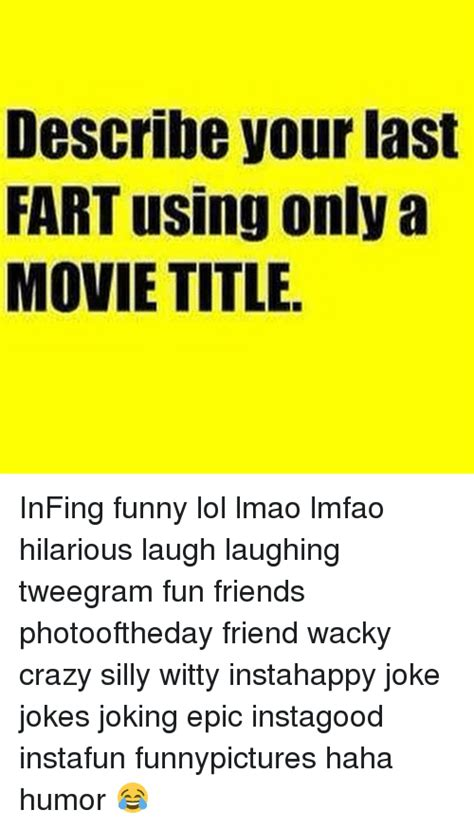 Funny Girl Memes Memes Of 2016 On Sizzle Friends