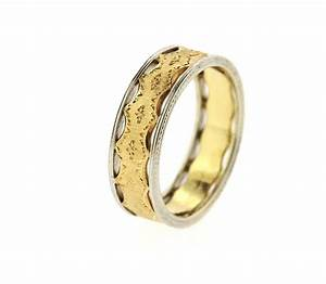 buccellati gold wedding band ring at 1stdibs With buccellati wedding rings