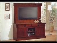 flat screen entertainment center Oak entertainment centers, oak entertainment centers for flat screen tvs oak corner ...