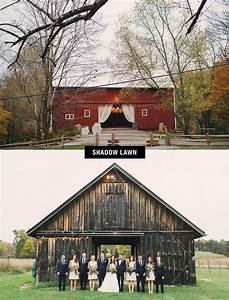 the 24 best barn venues for your wedding green wedding shoes With barn rental ny