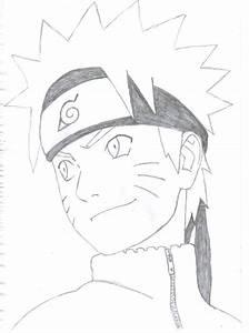 Naruto-Shippuden by Sasram on DeviantArt | art | Pinterest ...