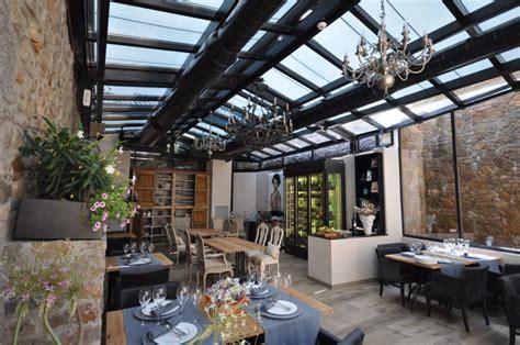 giardino dinverno giardino dinverno veranda lorenzo calvitti serramenti