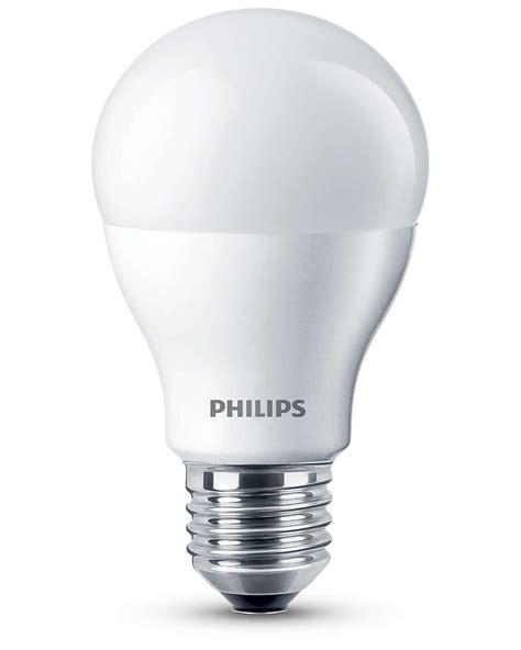 Philips Led Leuchte by Led L Dimbaar 8718291744658 Philips