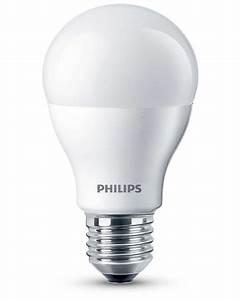 Glühlampe Als Lampe : led gl hlampe dimmbar 8718291744658 philips ~ Markanthonyermac.com Haus und Dekorationen