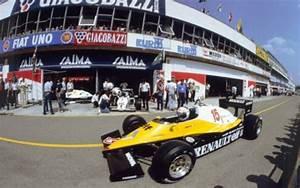 Formule 1 En France : formule 1 il y aura un grand prix en france en 2018 le parisien ~ Maxctalentgroup.com Avis de Voitures