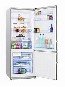 Kühlschrank Mit Eiswürfelbereiter 70 Cm Breit : k hlschrank breite 70 cm haus ideen ~ Markanthonyermac.com Haus und Dekorationen