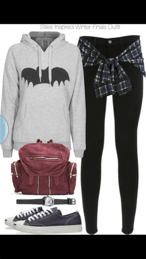 Tumblr Outfit Polyvore | www.pixshark.com - Images Galleries With A Bite!