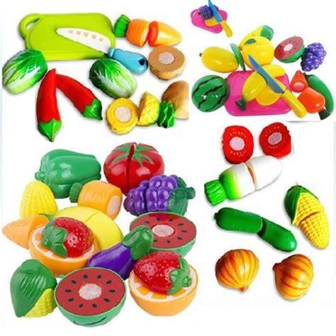 cuisine miele jouet jouet imitation cuisine couper fruits légumes enfant