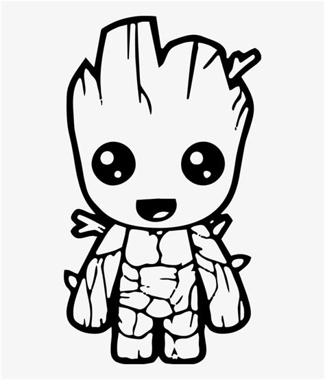 cute avengers coloring pages cute avengers coloring pages transparent png 498x880