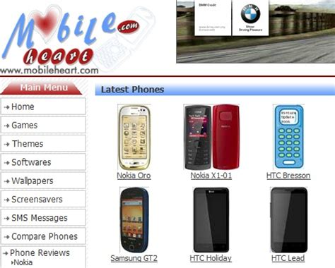 cell phone ringtones free cell phone ringtones wallpapers