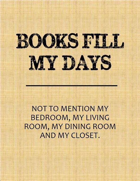 Quotes Over Lezen Boeken