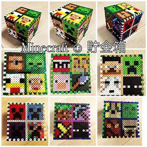 Minecraft Fuse Box Minecraft Fuse Box Wiring Library
