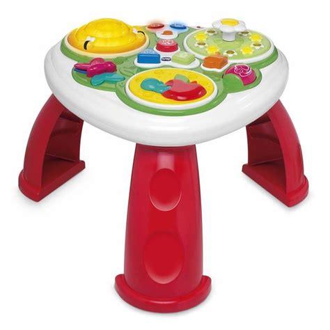 tavolini e sedie per bambini i tavolini per bambini tavoli e sedie arredo bambino