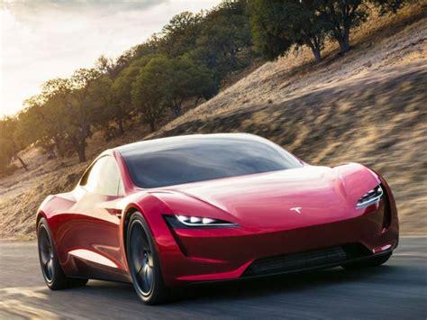 bureau des permis tesla roadster la sportive électrique plus rapide qu 39 une