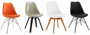 Les chaises eames mes dernieres lubies for Deco cuisine avec chaise couleur pied bois