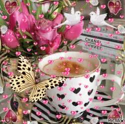 PicMix Good Morning Coffee