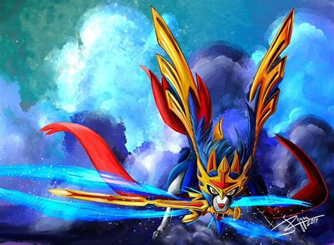 Included are the conditions to encounter eternatus, zacian, and zamazenta and the locations that they will appear. 1200 × 883 | Jeux pokemon, Dessin pokemon, Pokemon art