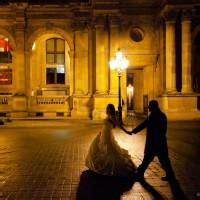 tara ryans sweet escape honeymoon photography