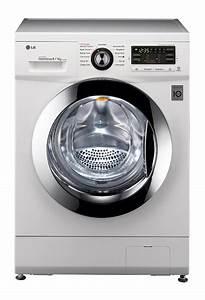 Waschmaschine Und Wäschetrockner In Einem : waschmaschine und trockner in einem vergleiche angebote faq ~ Bigdaddyawards.com Haus und Dekorationen